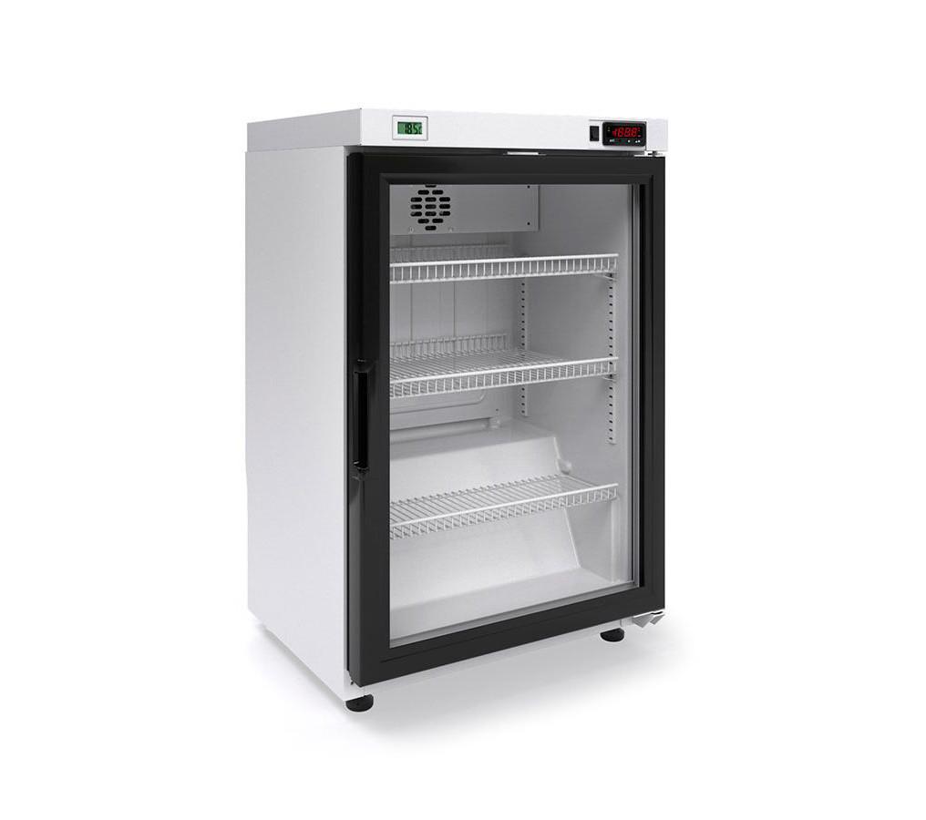 Холодильный шкаф ШХСн 0,06С-0