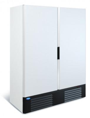 Холодильный шкаф Капри 1,5 М