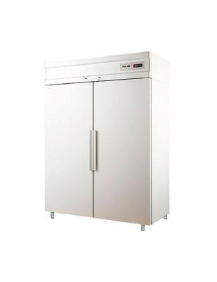 Шкаф морозильный POLAIR CB114-S