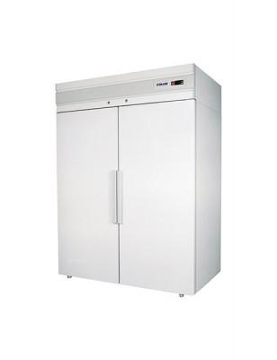 Шкаф комбинированный POLAIR CС214-S