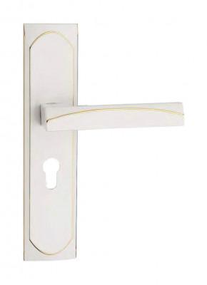 Дверная ручка NBLB47 (производство Китай)