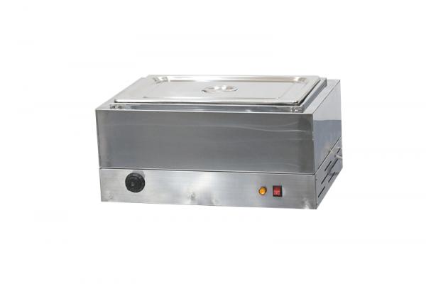 Печь электрическая для фритюра
