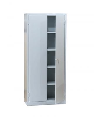 Шкаф 2-х дверный для хранения документов