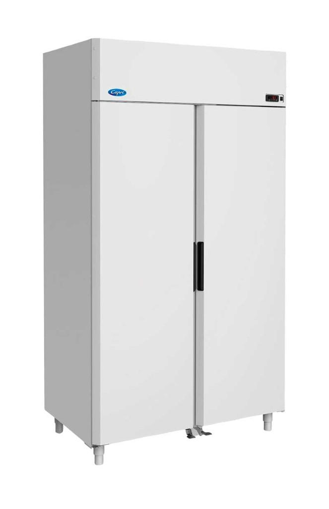 Холодильный шкаф Марихолодмаш Капри 1,12 МВ-0